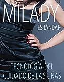 Milady-Estandar-Tecnologia-del-Cuidado-de-las-Unas