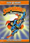 Superman and Other Cartoon Treasures