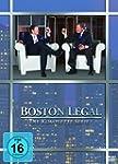 Boston Legal - Die komplette Serie [2...
