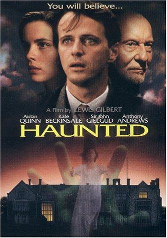 Haunted / В плену у призраков (1995)