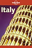 img - for Lonely Planet Italy (Italy, 4th ed) book / textbook / text book