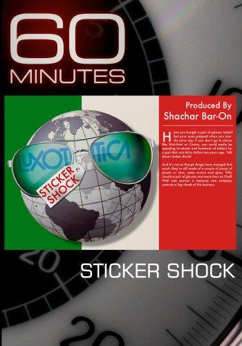 60-minutes-sticker-shock