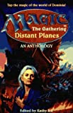 Magic: The Gathering-Distant Planes