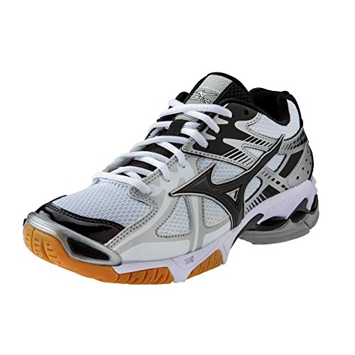 Mizuno Indoor Court Shoes Singapore