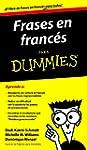 Frases en franc�s para Dummies
