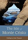 The Isle of Monte Cristo