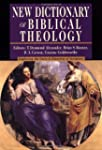 New Dictionary of Biblical Theology:...