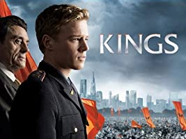 Kings [HD]