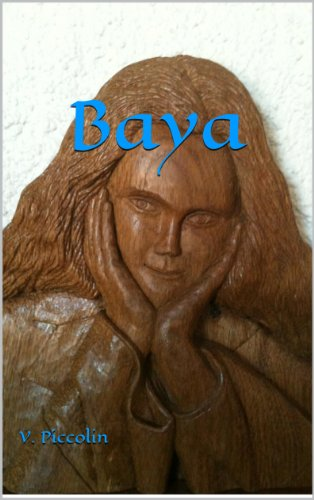 baya-french-edition