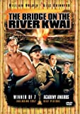 The Bridge on the River Kwai (Limited Edition)