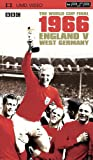 Cheapest The World Cup Final - 1966: England V West Germany on PSP