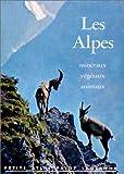 echange, troc Guggisberg - Alpes, numéro 10