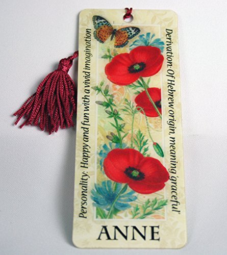 history-heraldry-anne-bookmark-reading-personalized-placemarker-001890059-hh