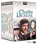 The Charles Dickens Collection (Olive...