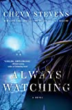 img - for Always Watching book / textbook / text book