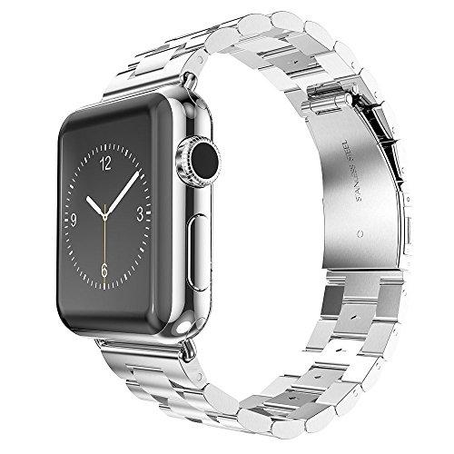 apple-watch-armband-elander-solides-edelstahl-gliederarmband-fur-die-apple-watch-mit-faltschliesse-f