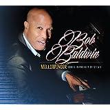Mellowonder / Songs in the Key of Stevie