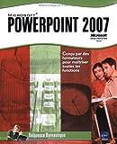 echange, troc Catherine Guérois - Powerpoint 2007