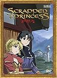 echange, troc Scrapped Princess 1: Family Ties [Import USA Zone 1]