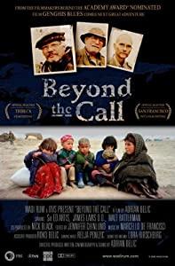 Beyond the Call/The Motherhood Manifesto/Interview with Jody Williams