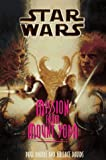 Mission from Mount Yoda (Star Wars: Jedi Prince, Book 4) (0553158902) by Davids, Paul