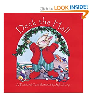 Deck the Hall: A Traditional Carol