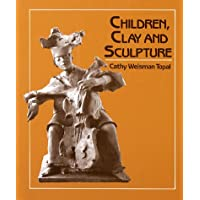 Children, Clay, And Sculpture