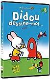 echange, troc Didou - vol.1 : Dessine avec Didou