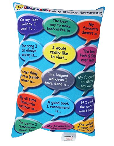 chat-about-ice-breaker-enhanced-conversation-starter-prompt