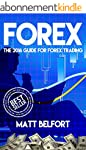 Forex: The 2016 Forex Guide (Forex, F...