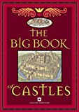 The Big Book of Castles (English Heritage)