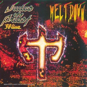 98 Live - Meltdown