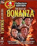 echange, troc Best of Bonanza [Import USA Zone 1]