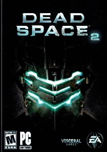 Dead Space 2 [Download]