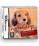 Nintendogs  Dachshund & Friends