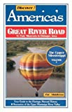 Discover Americas Great River Road: The Upper Mississippi, St Paul to Dubuque