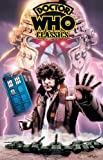 Doctor Who Classics Volume 1 (v. 1) (1600101895) by Mills, Pat