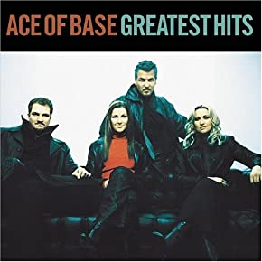 Bilder von Ace Of Base