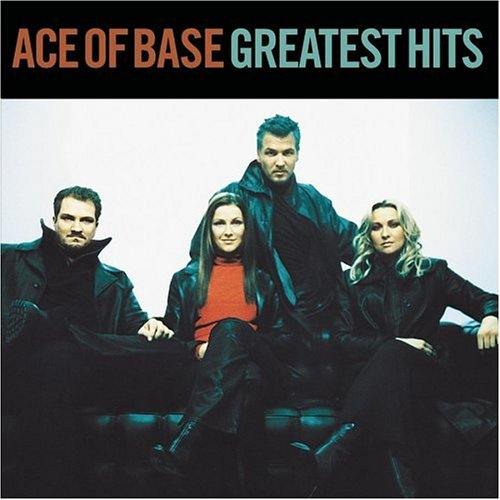 Ace of Base - Summer With A Twist: What