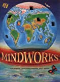 img - for Mindworks: English Exercises for Junior Secondary Students book / textbook / text book