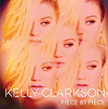 Piece by Piece - Deluxe Edition