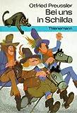 Bei uns in Schilda, Die wahre Geschichte der Schildbürger nach den Aufzeichnungen des Stadtschreibers Jeremias Punktum