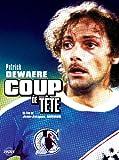 echange, troc Coup de tête (Edition 2 DVD)