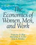 img - for The Economics of Women, Men and Work (7th Edition) book / textbook / text book