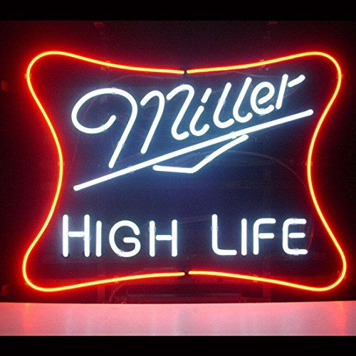gns-32x24-miller-lite-high-life-handcrafted-real-glass-tube-beer-bar-pub-neon-light-sign-signboard-f