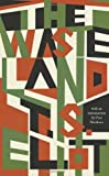 The Waste Land (Liveright Classics)