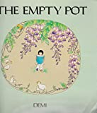 The empty pot (Primary place) (0382322304) by Demi