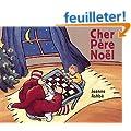 Cher p�re no�l