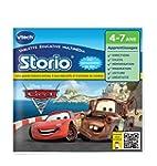 Vtech - 230105 - Storio 2 et g�n�rati...