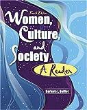 echange, troc Barbara Balliet - Women, Culture and Society: A Journal